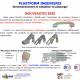 logiciel-plastform